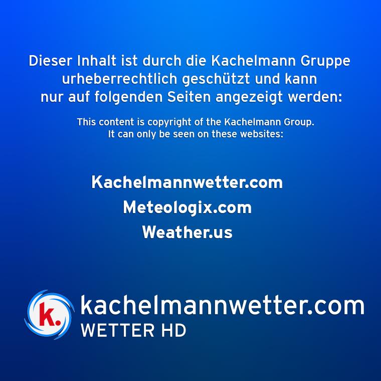 Wetter mannheim 7 tage